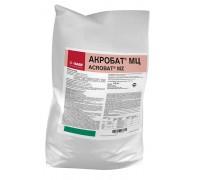 Фунгицид Акробат МЦ 69%, В.Д.Г (Цена за 1 кг.)