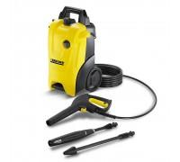 Аппарат высокого давления K 4 Compact 1.637-500.0