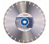 Алмазный диск Professional for Stone400-20/25,4