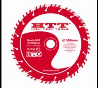 Диск алмазный, BASIC - SST,  180 х 2,4 х 7 х 22.23 мм