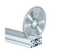 Специальный пильный диск 190x2,6 FF TF58 492051