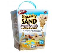 Кинетический живой песок для лепки Squishy Sand (D707)