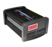Зарядное устройство ARP 12-15