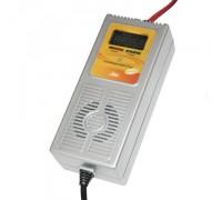 Зарядное устройство ARP SM12-8