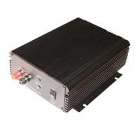 Зарядное устройство PM-2512F-2A3L,220В/12В,25А,AC/DC