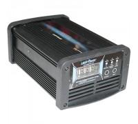 Зарядное устройство ARP MC12-215