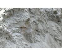 Песок речной белый 10 кг - HBC-04