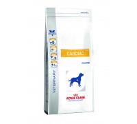 Сухой корм Royal Canin Cardiac EC26 2kg