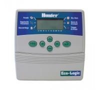 Контроллер внутренний ELC-601i-E Hunter