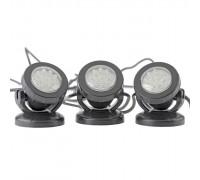Светодиодный набор PondoStar LED Set 3 57520