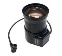 Вариофокальный объектив NOVICAM L0550A