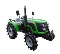 Трактор Chery RD354-B