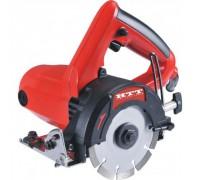 Циркулярная пила HTT CS185-16 1600W Диаметр диска/шпинделя: 185/20мм