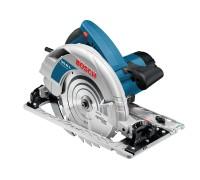 Пила дисковая Bosch GKS 85 G 060157A900