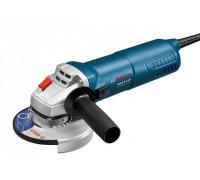 Углошлифмашина до 1.5 кВт Bosch GWS 9-115 0601790000