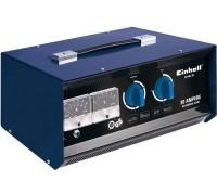 Зарядное устройство аккумуляторов Einhell BT-BC 30