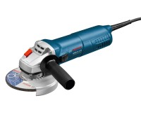Углошлифмашина до 1.5 кВт Bosch GWS 11-125 060179D000