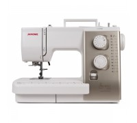JANOME SEWIST 533 Limited Edition  швейная машина