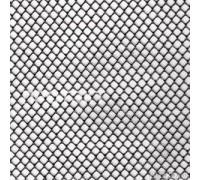 """Газонная сетка """"Газон-2"""" 30 м. Г-32/2/30"""