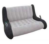 Надувной диван Intex 68560 155*117 см