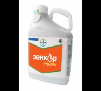Системный гербицид Зенкор Ультра, К.С (Цена за 1 л.)