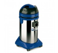 Промышленный пылесос AR 4300L