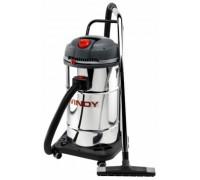 Пылесос для влажной и сухой уборки Windy 265IF Lavor