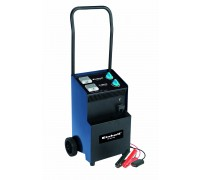 Зарядное устройство аккумуляторов Einhell BT-BC 150