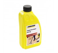 RM 519 , 1л - жидкое ср-во для чистки ковров и мебели 6.295-370.0