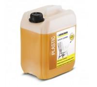 Ср-во для очистки пластмасс 5 л 6.295-358.0