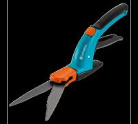 Ножницы для травы поворотные Comfort, россыпью Gardena 08734-30.000.00