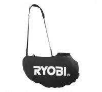Мешок для сбора листвы для RBV3000CSV, RYOBI
