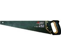 Ножовка по дереву,450 мм MATRIX 23578