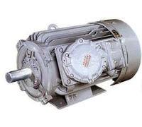 Электродвигатель ВАО-2 90кВт 1500