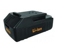 Аккумулятор Li-ion 18V (ВАТLI05180)