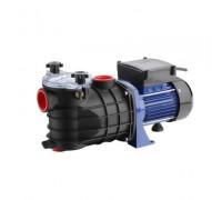 Насос с фильтром для бассейна CLP5001