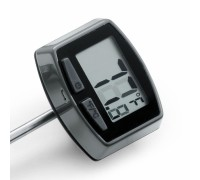 Электронный термометр /Digital Pocket Thermometer 6492