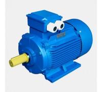 Электродвигатель 5А(АИР)225М4 55кВт*1500об,мин