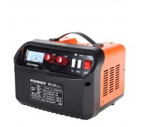 Зарядно-пусковое устройство PATRIOT BCT-50 Start