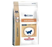 Royal Canin Weaning (2кг)