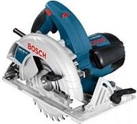Пила дисковая Bosch GKS 65 GCE 0601668900