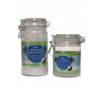 Органическое кокосовое масло 650 мл Niugini Organics (Австралия)