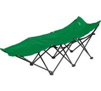 Кровать туристическая  176*54*65 см  PALISAD Camping 69593