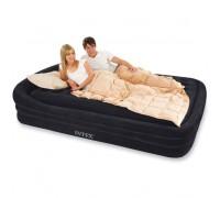 Надувная кровать Intex 180*241*56 66974