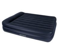 Надувная кровать Intex 152*203*47 66720