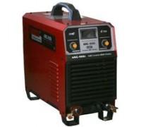 Сварочный аппарат ARC-500i