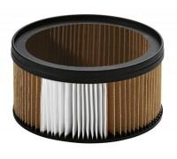 Патронный фильтр c нанопокрытием (повышенная эффективность фильтрации) для WD 4.200- 5.600 6.414-960.0