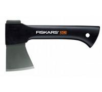 Топор для кемпинга X5 Fiskars 121121
