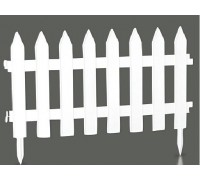 Бордюр IPLSU2 (14031)