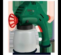 DWT, ESP01-250 Распылитель